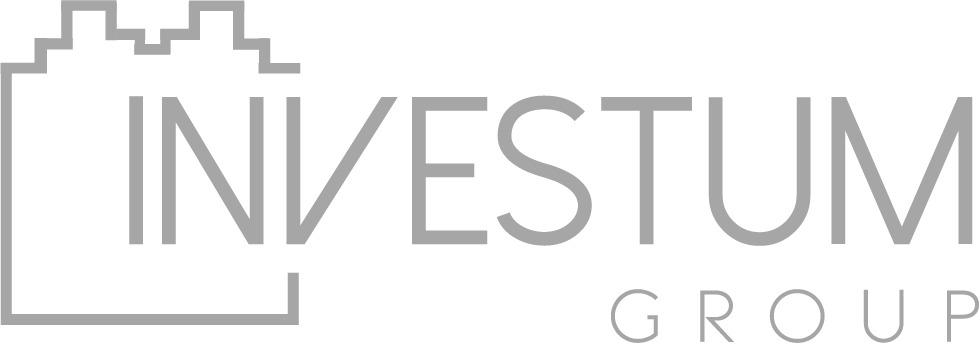 InvestumGroup